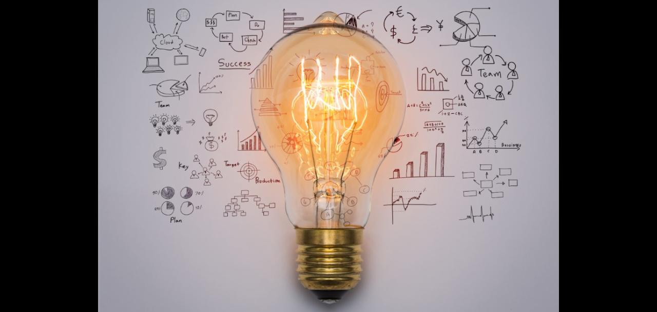 Lightbulb-r-4.png